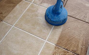Hard Floor Cleaning Thumbnail