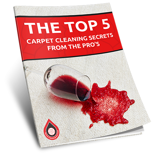 The-Top-5-Carpet-Cleaning-Secrets-from-the-Pro's-eBook-Cover