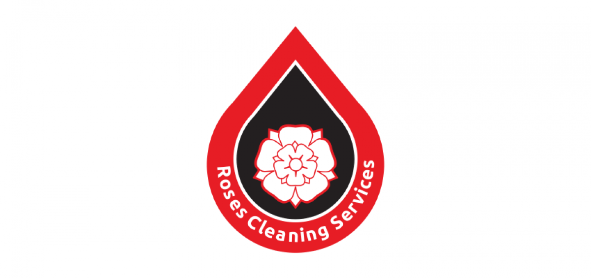 Roses-Cleaning-Services-Large-Logo