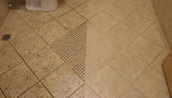 Hard-Floor-Cleaning-Tiles