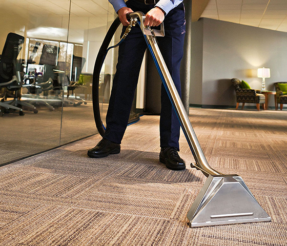 Office-Cleaning-in-Huddersfield